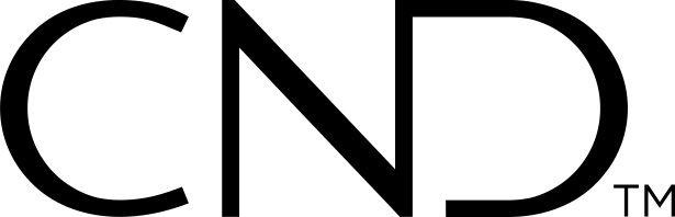 CND TM Logo