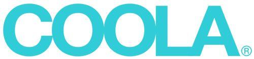 Stina Enger - brand_logo