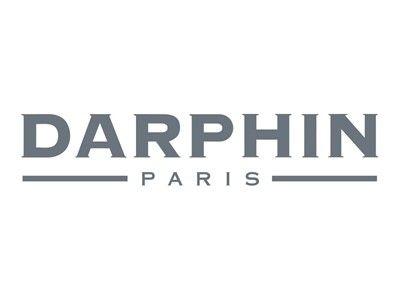 Stina Enger - darphin logo